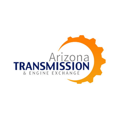 Arizona Transmission & Engine Exchange Inc