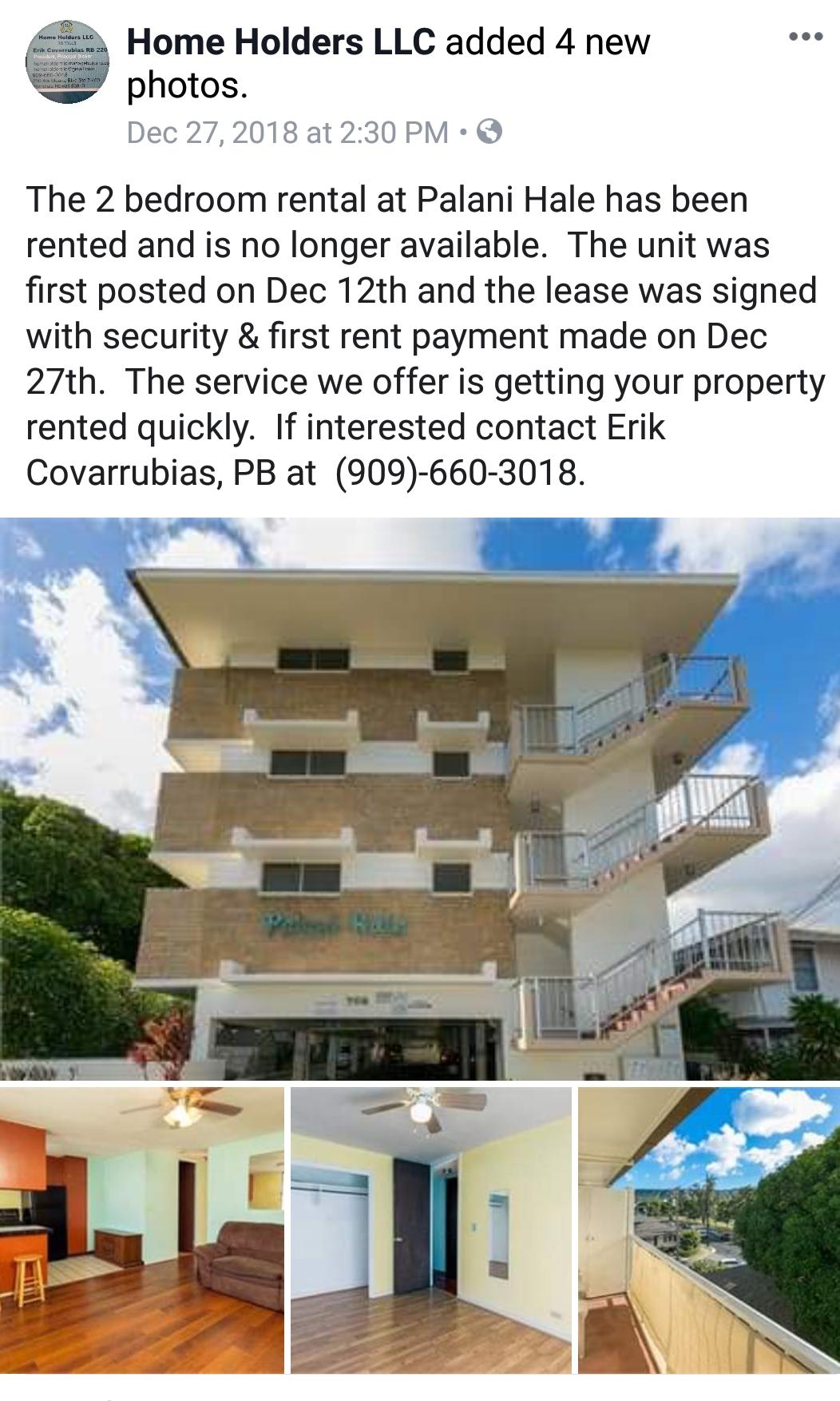 Home Holders LLC image 4