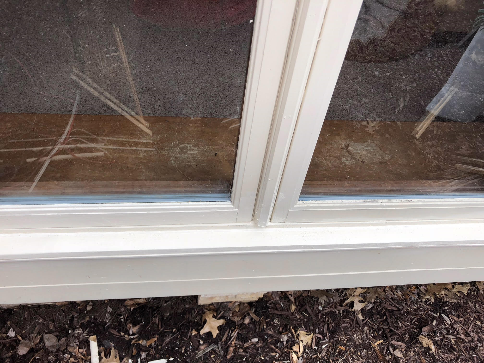 Local Window Repair Services image 3
