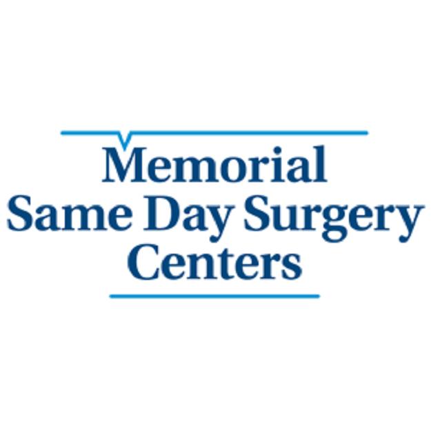 Memorial Same Day Surgery Center image 2