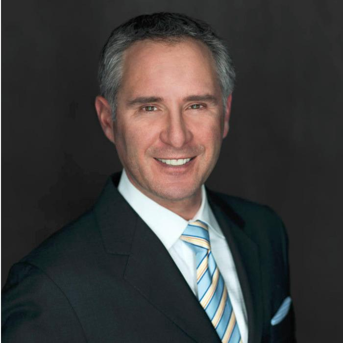 Bryan Thomas Ambro, MD