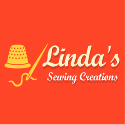 Linda's Sewing Creations - Oceanside, CA 92057 - (760)758-3312   ShowMeLocal.com