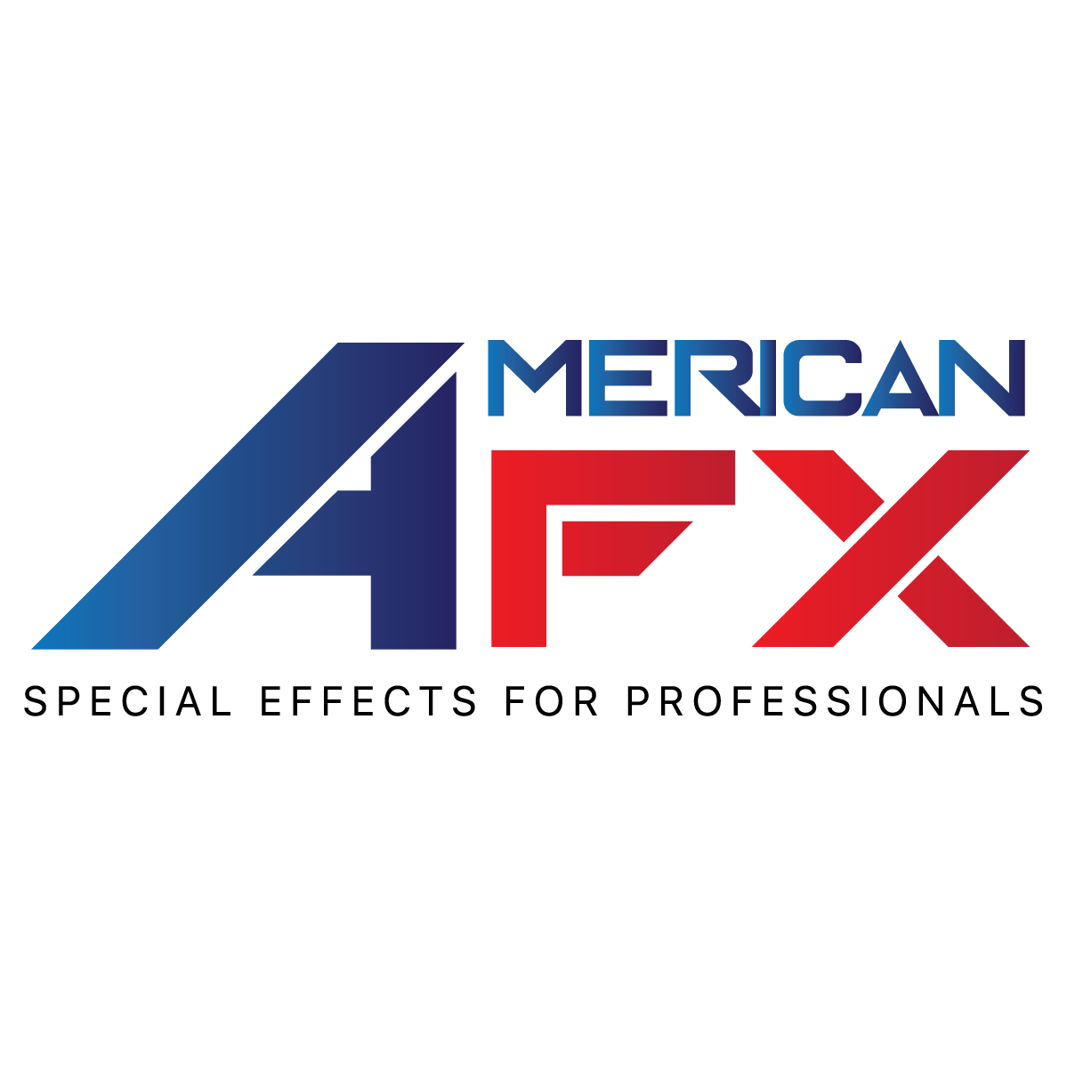 American Special Effects