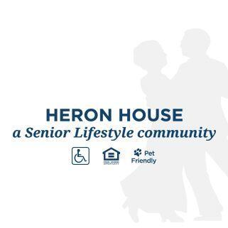 Heron House image 0