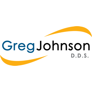 Gregory Johnson, DDS