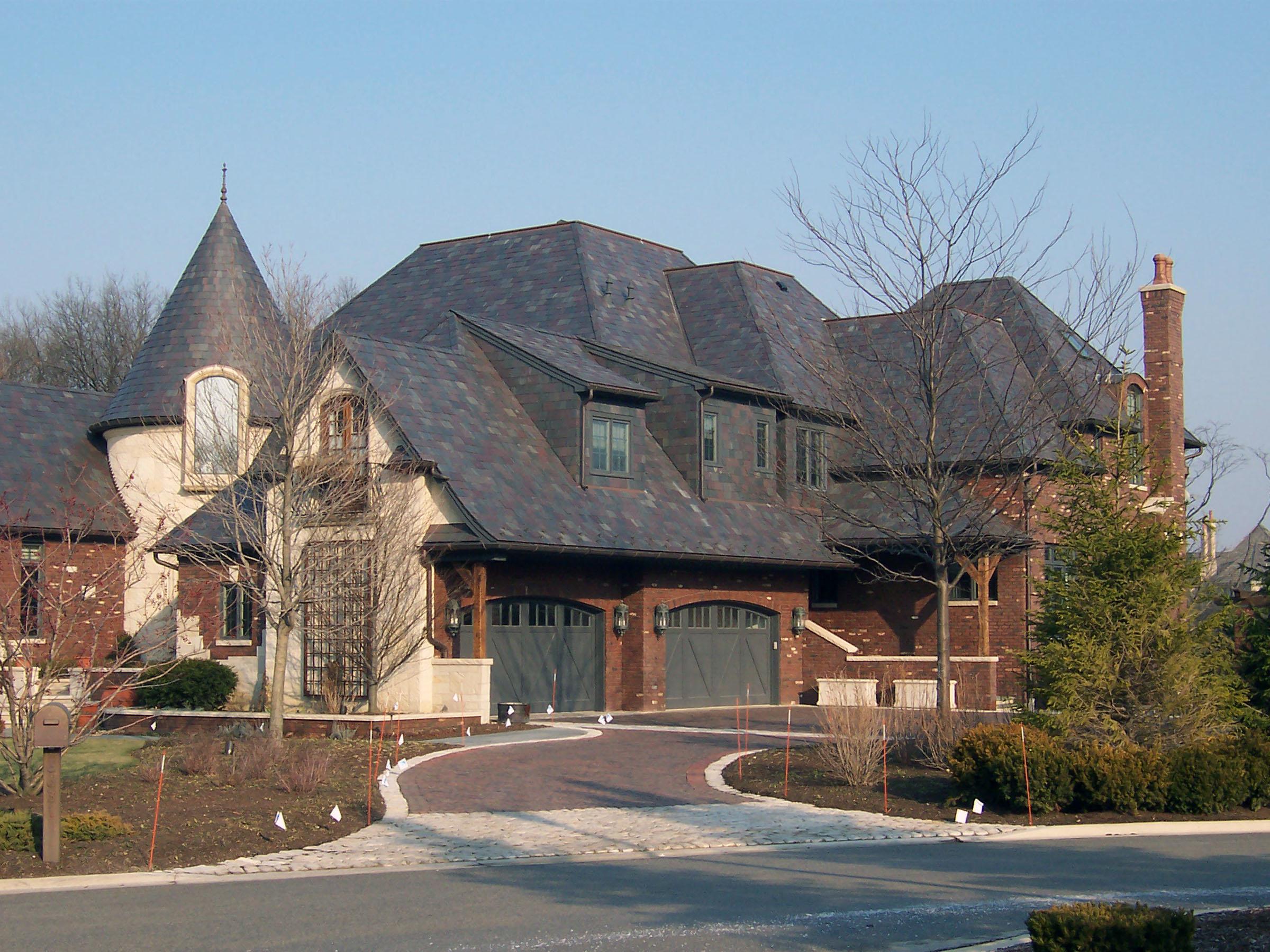 Mortenson Roofing Company, Inc. image 10