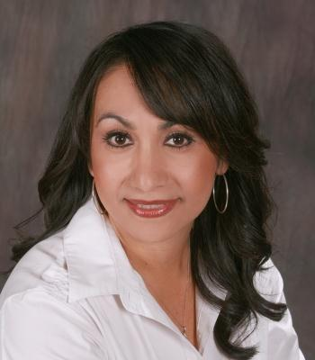 Allstate Insurance: Zulma Esparza