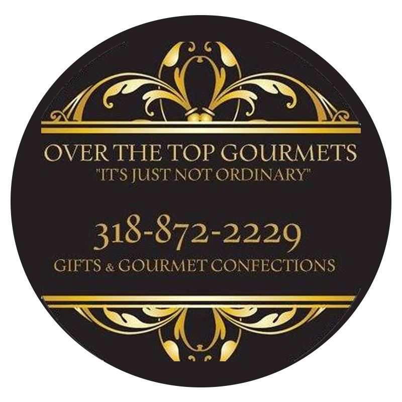 Over the Top Gourmets