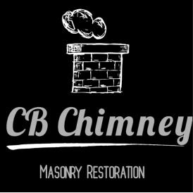 CB Chimney & Masonry Restoration Services image 10