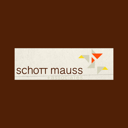 Schott Mauss & Associates, Pllc