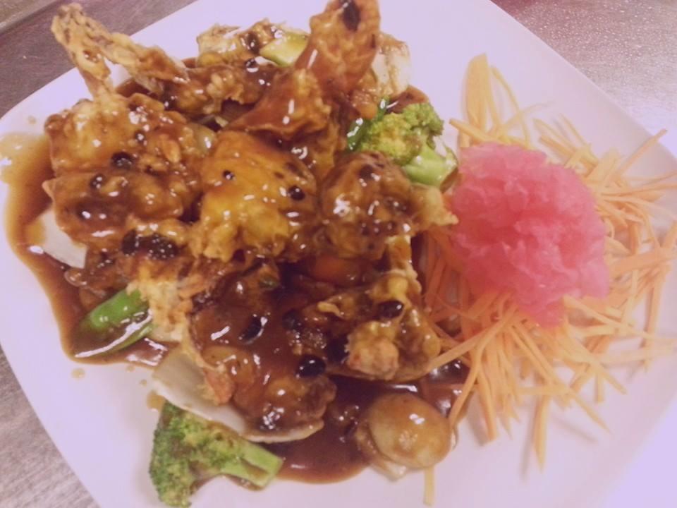 Grand China Chinese Restaurant image 6