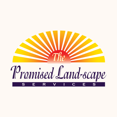 The Promised Land-Scape Services