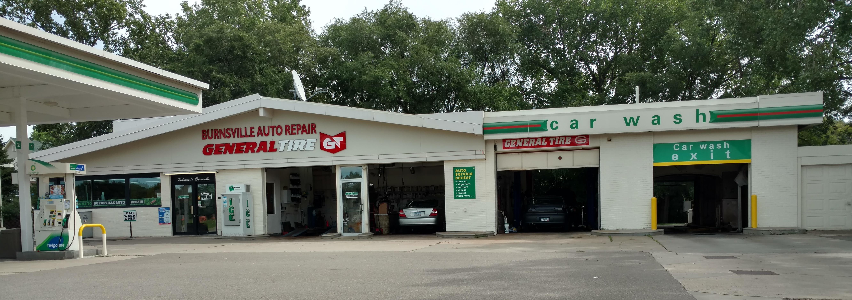 Burnsville Auto Repair image 2