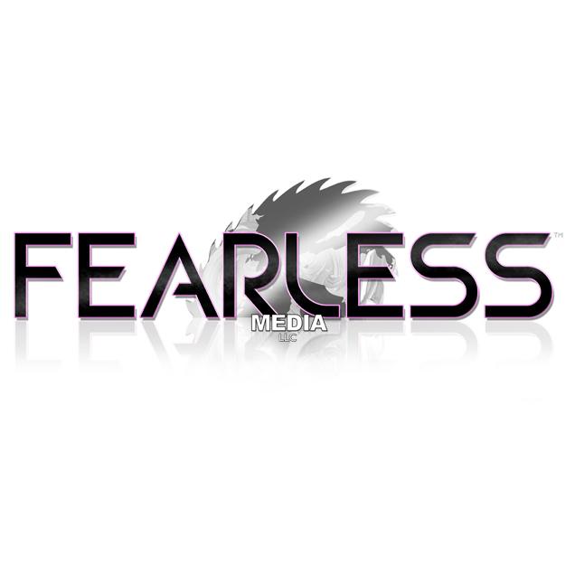 Fearless Media LLC