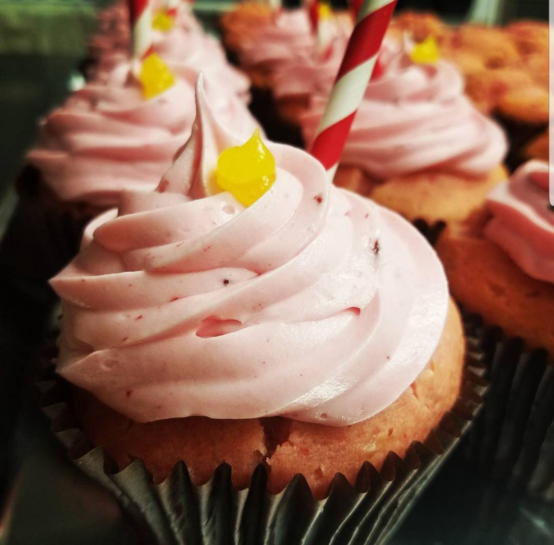Smallcakes MD image 1