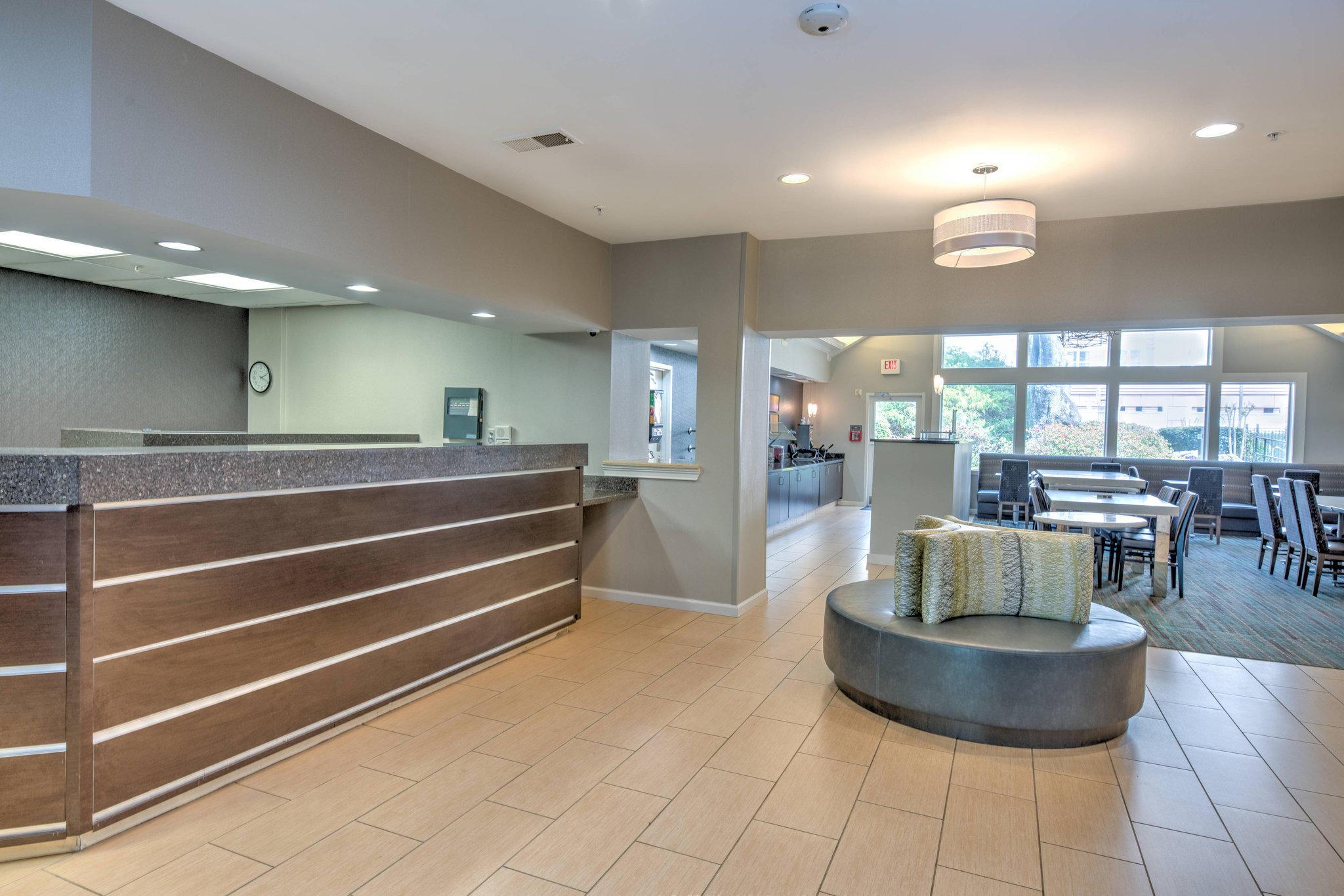 Residence Inn by Marriott Atlanta Buckhead/Lenox Park