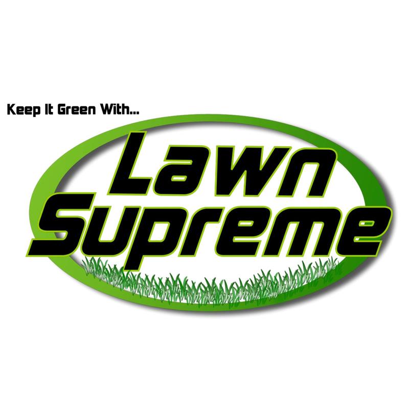 Lawn Supreme Services