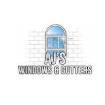 AJ's Windows & Gutters