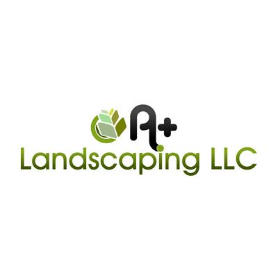 A Plus Landscaping LLC