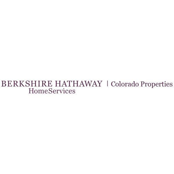 Rod Powell Real Estate Broker - Berkshire Hathaway HomeServices