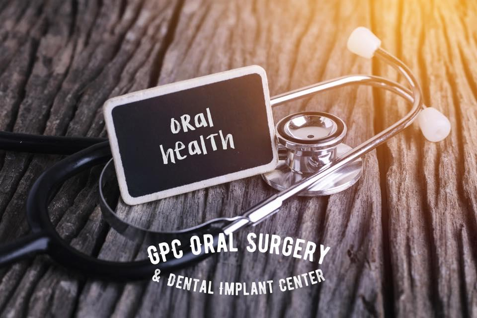 GPC Oral Surgery and Dental Implant Center image 3