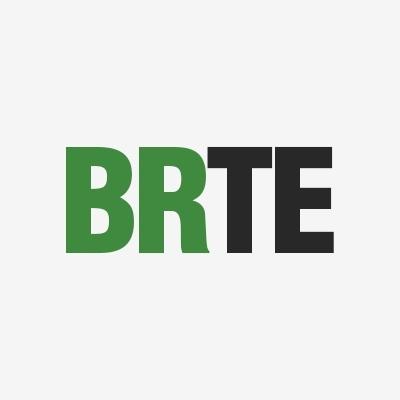 B&R Tree Experts image 0