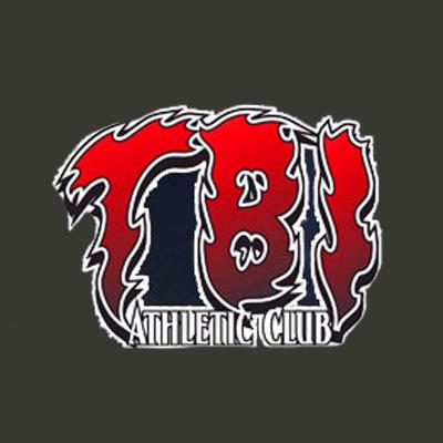 Tbi Athletic Club
