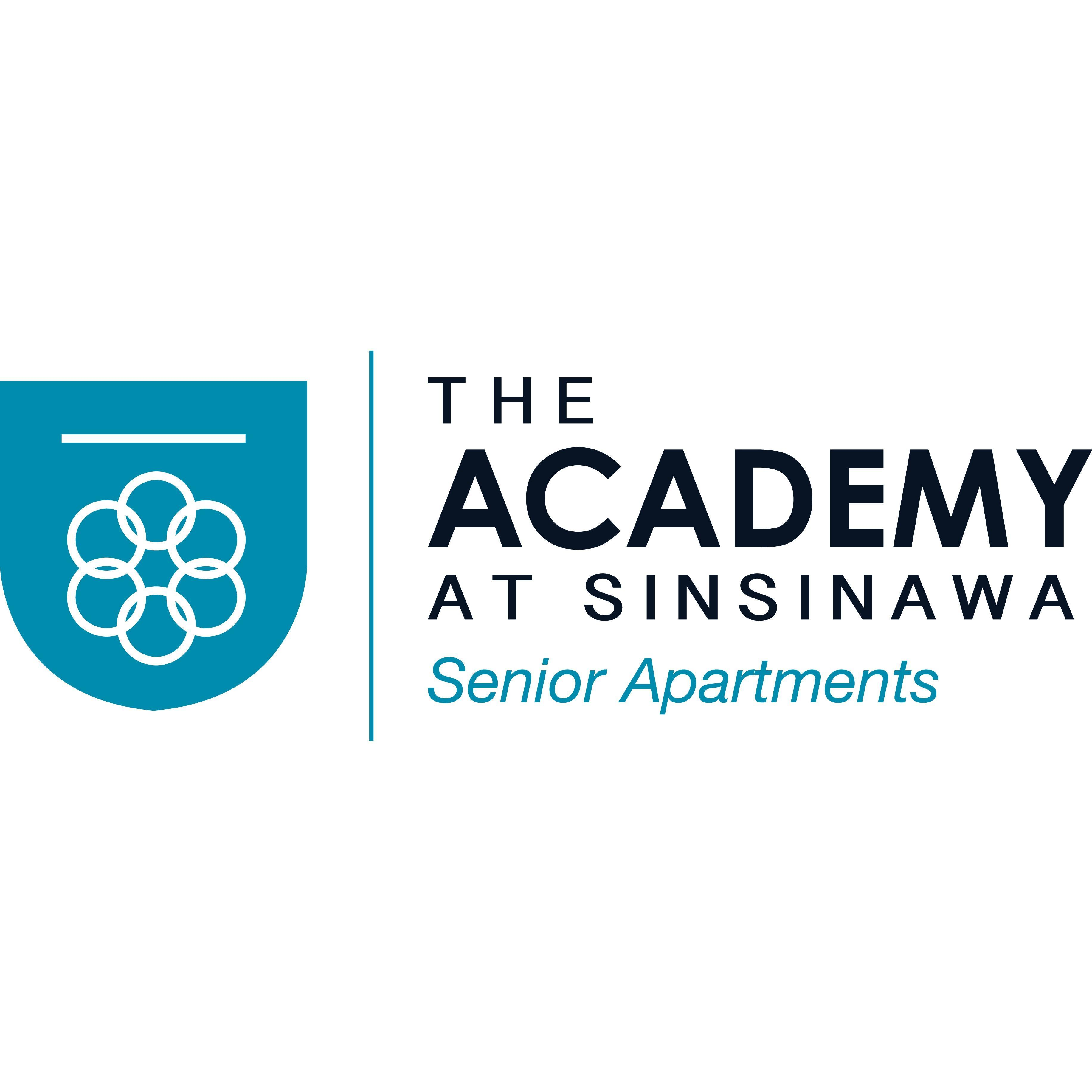 The Academy at Sinsinawa Senior Apartments