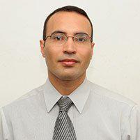 Hope Internal Medicine and Sleep Clinic: Nader Ewaida, MD