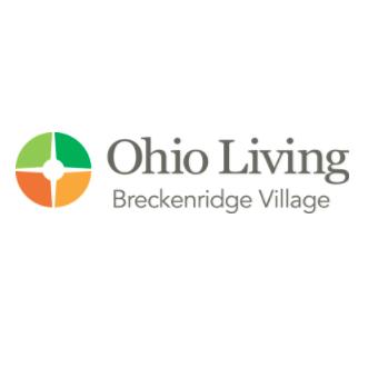 Ohio Living - Breckenridge Village image 5