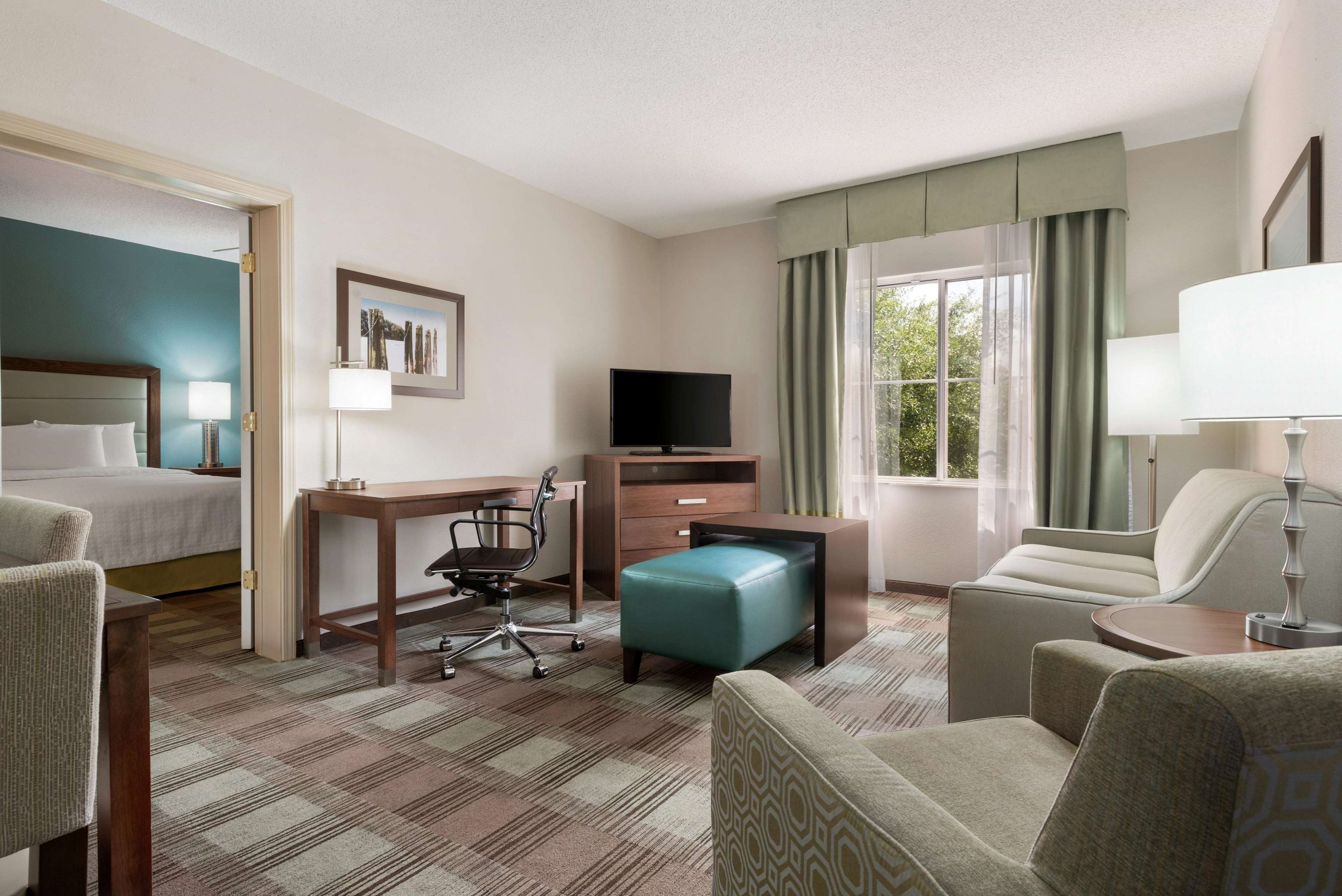Homewood Suites by Hilton Charleston - Mt. Pleasant image 24