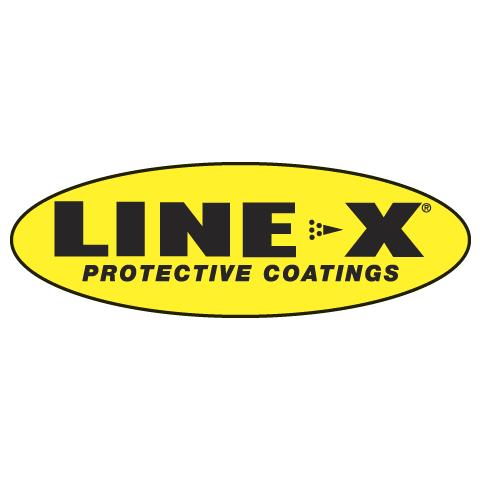 Frederick LINE-X
