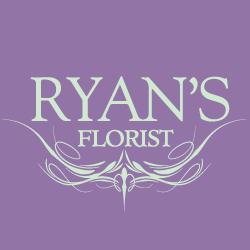 Ryan's Florist 1