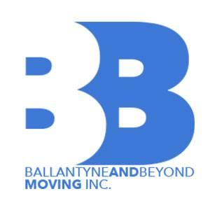 Ballantyne & Beyond Moving, Inc. image 0