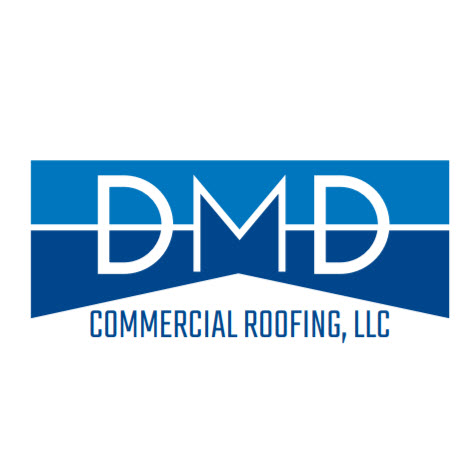 Dmd Commercial Roofing In Gordonville Pa 17529 Citysearch