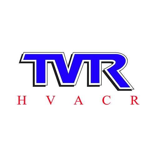 Tvr, Inc.