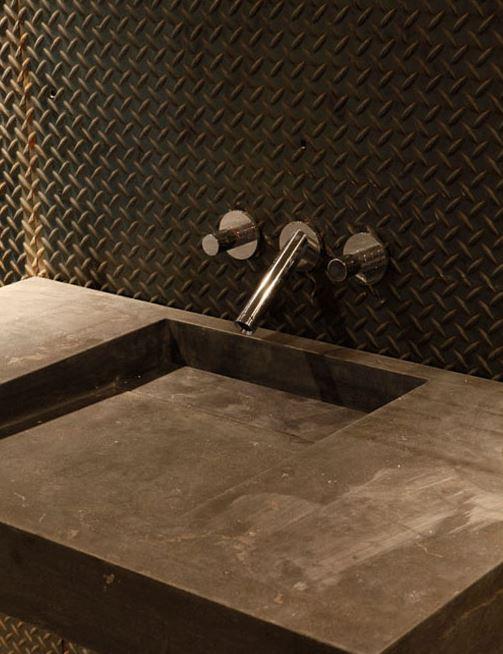 Andrea Michaelson Design image 20