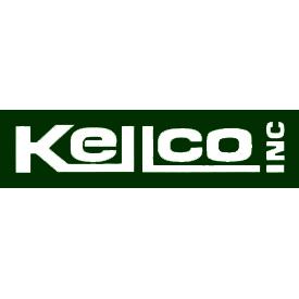 Kellco Inc