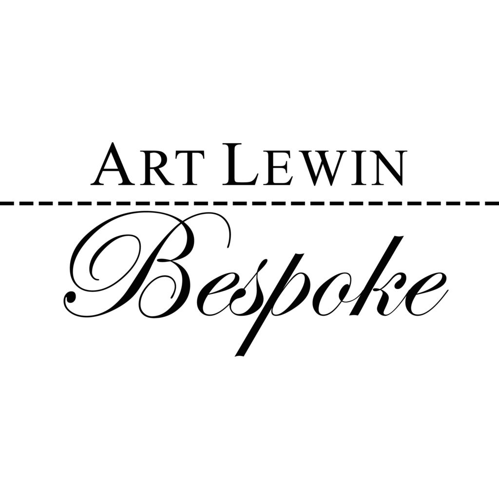 Art Lewin Bespoke Suits  - Los Angeles