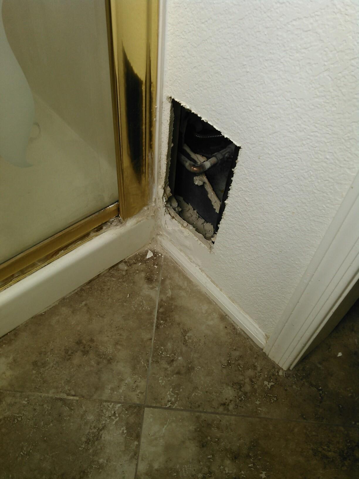 KB Drywall image 5