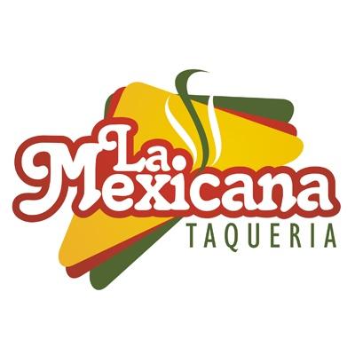 La Mexicana Taqueria