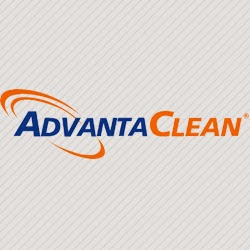 Advantaclean of Las Vegas Metro