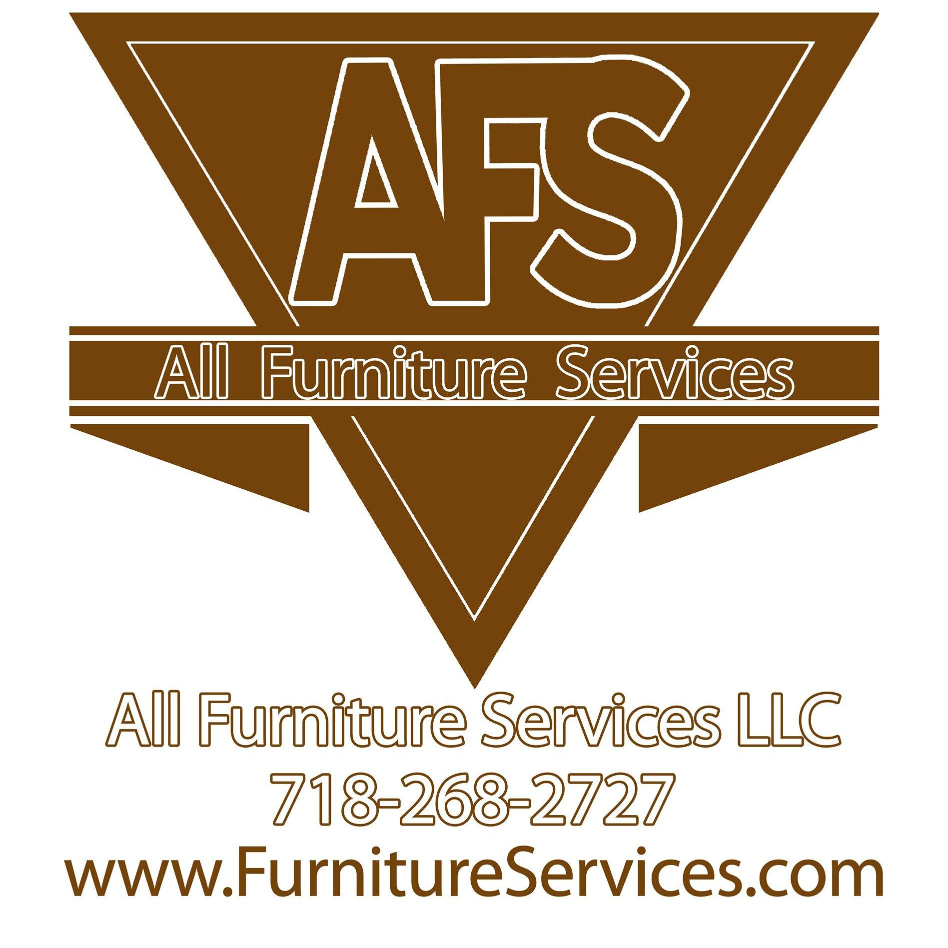 All Furniture Services, Repair, Restoration & Couch Disassembly image 26