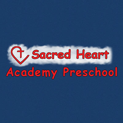 Sacred Heart Academy Preschool