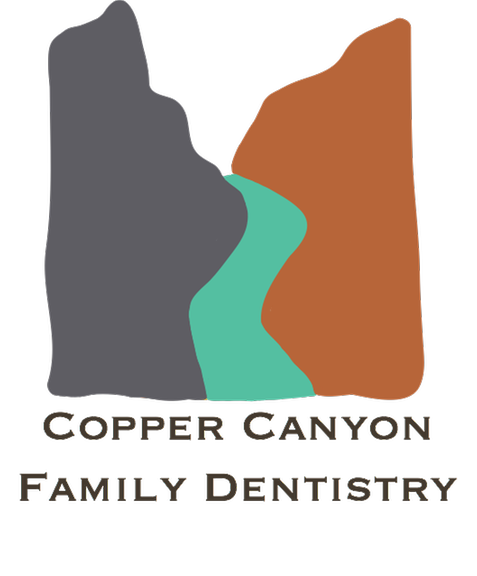 Copper Canyon Family Dentistry