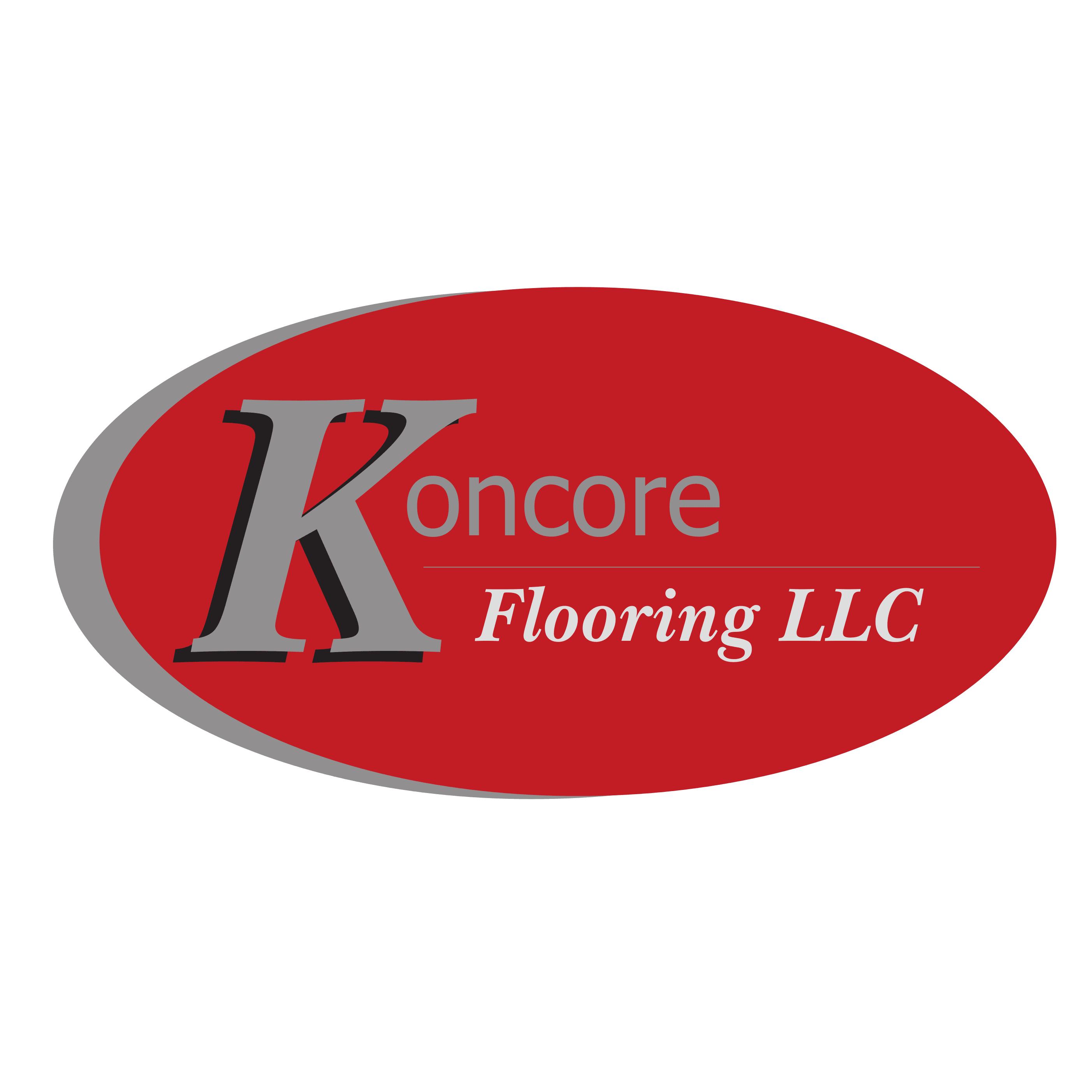 Koncore Flooring LLC