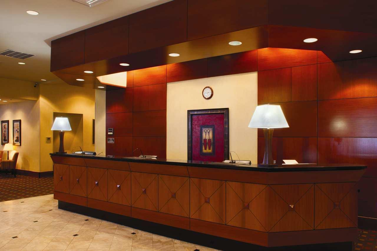 DoubleTree by Hilton Hotel Tallahassee image 1