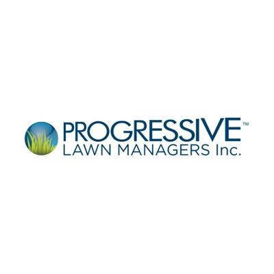 Progressive Lawn Managers Inc. image 0