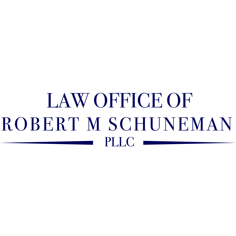 Law Office Of Robert M. Schuneman PLLC image 2