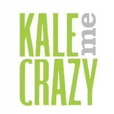 image of Kale Me Crazy